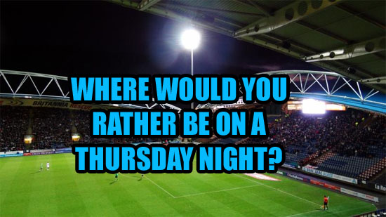 huddersfieldaway17