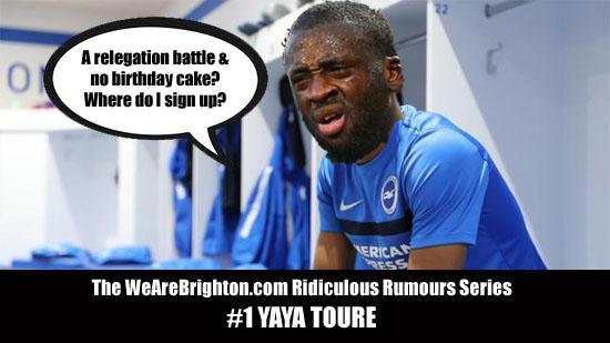 yayatoure