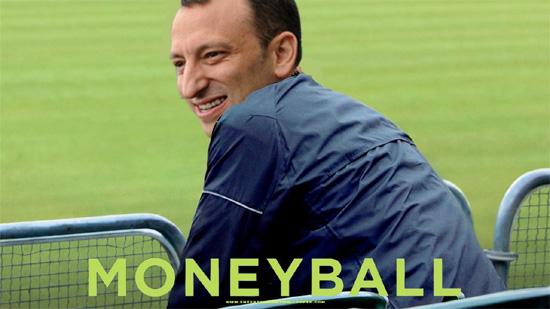 bloom-moneyball