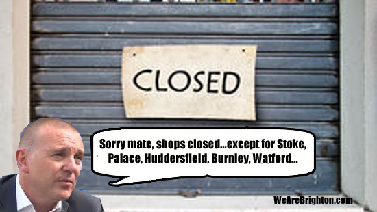 paul-barber-shopped-closed