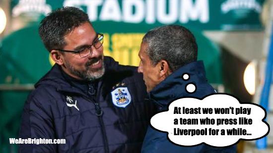 huddersfieldawaypreview17